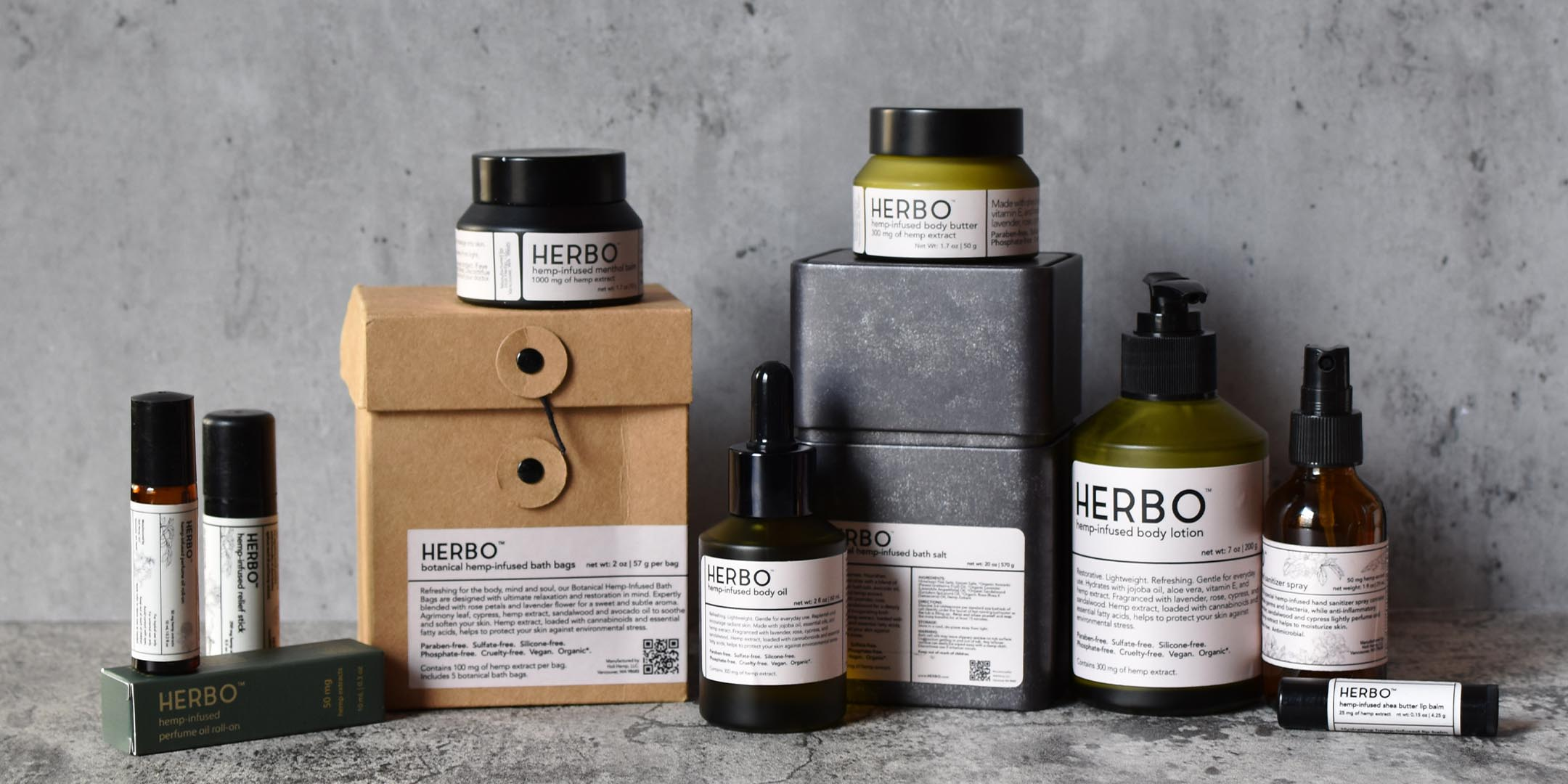 Banner Productos Herbo Post Sense Culture